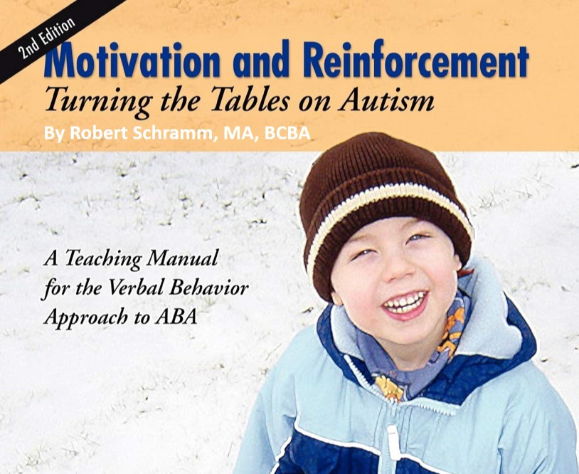 home-based autism intervention