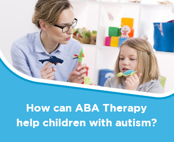 How_can_ABA_Therapy_help_children_with_autism