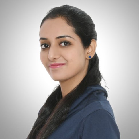 Hayati Health Center Registered Clinical Psychologist Komal Hamid profile picture